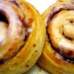 260847_cinnamon_buns