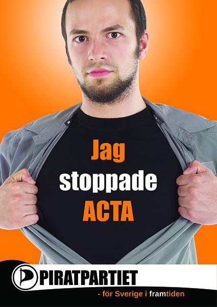 acta_small