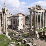 800px-Tavares.Forum.Romanum.redux